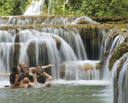estancia_mimosa_banho_cachoeira_agua_doce_Daniel_De_Granville-II