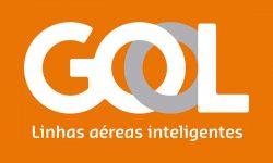 gol-logo-8