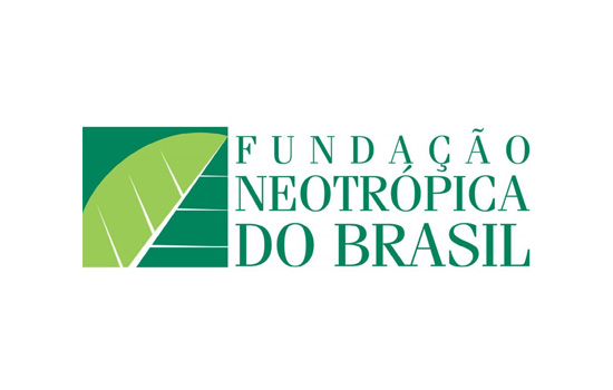 Fundação Neutrópica do Brasil FNB_logoJPEG-1024x350