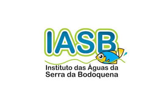 IASB Instituto das Águas da Serra da Bodoquena