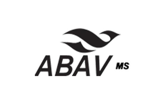 Logo ABAV-