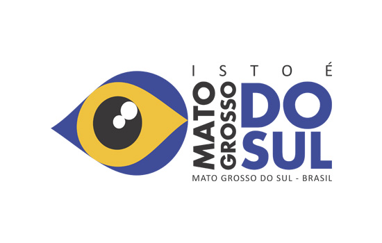 MARCA-TURISMO-MS_ISTO-É-MATO-GROSSO-DO-SUL