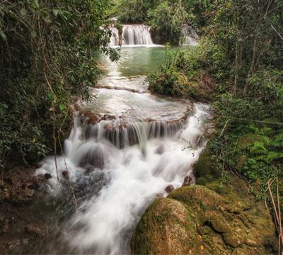 cachoeira 12