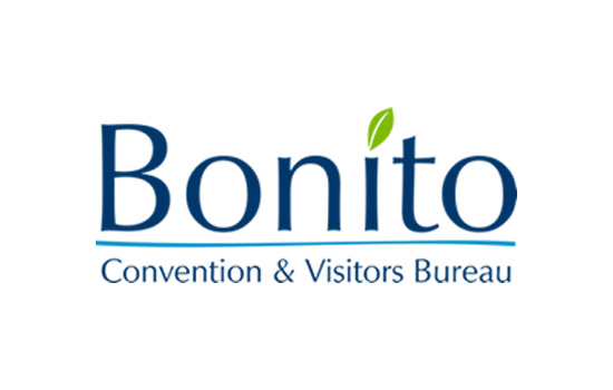 logo Bonito Convention & Visitors Bureau_bcvb