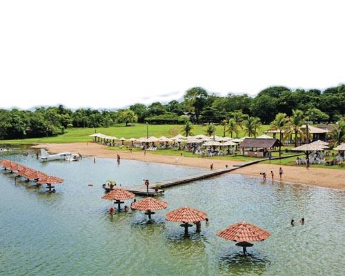 Praia_da_Figueira (6)