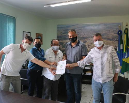 Atratur - Notícias e Novidades - Com protocolo de biossegurança, atrativos de Bonito voltam a funcionar em julho